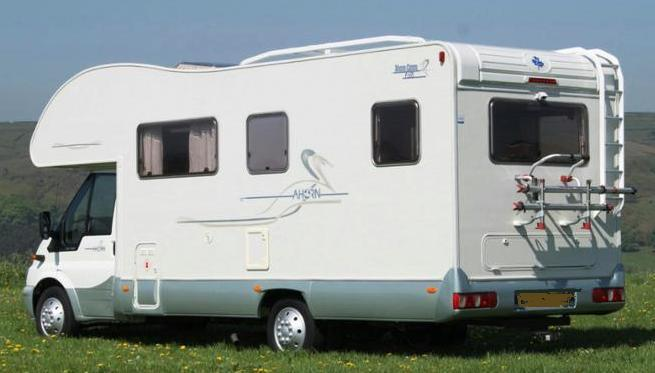 Innovative Abacus Motorhome Hire Announces The Signing Of A &163650,000 Order For 15 Brand New Motorhomes Available For Hire In 2008 Dorset,United Kingdom,March,01,2008 PressReleasePoint  Abacus, The Dorset Based Vehicle Hire Specialist,